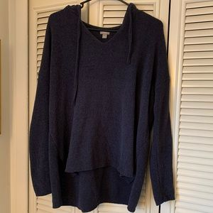 Aerie soft pullover hoodie